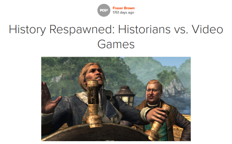 Screenshot_2018-09-21 History Respawned Historians vs Video Games
