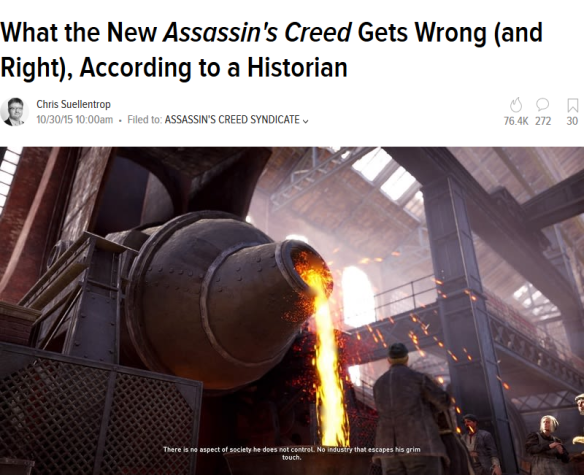 Screenshot_2018-09-21 What the New Assassin's Creed Gets Wrong (and Right), According to a Historian