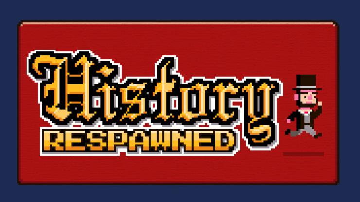 Thumbnail-Logo9-4(1)